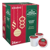 Green Mountain Coffee Roasters® Holiday Blend K-Cup