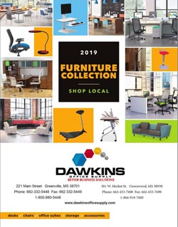 FURNITURE ADVANTAGE 2019